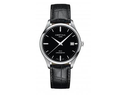 Certina hodinky C033.451.16.051.00