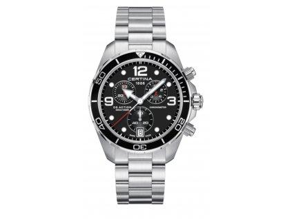 Certina hodinky C032.434.11.057.00