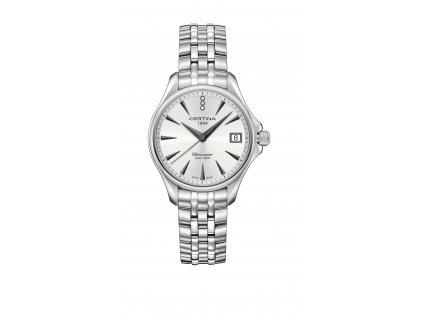 Certina hodinky C032.051.11.036.00