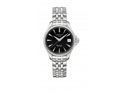 Certina hodinky C032.051.11.056.00