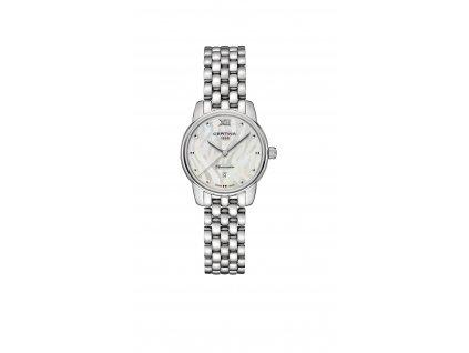 Certina hodinky C033.051.11.118.00