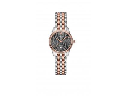 Certina hodinky C033.051.22.088.00