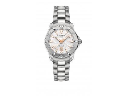Certina hodinky C032.251.11.011.01