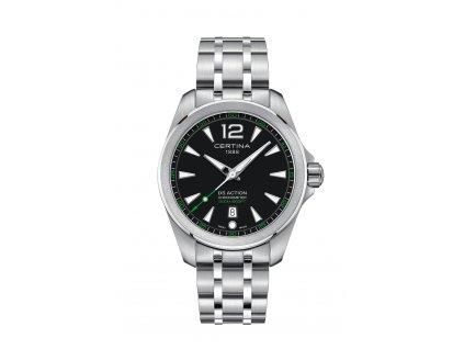 Certina hodinky C032.851.11.057.02