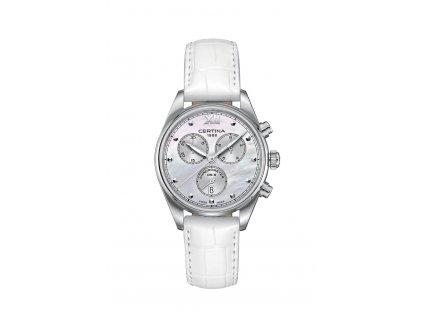 Certina hodinky C033.234.16.118.00