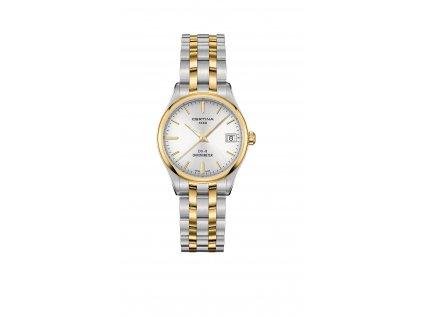 Certina hodinky C033.251.22.031.00
