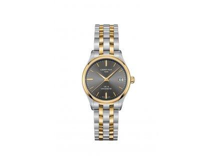 Certina hodinky C033.251.22.081.00