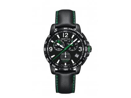 Certina hodinky C034.453.36.057.02