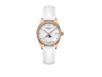 Certina hodinky C033.257.36.118.00