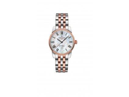 Certina hodinky C001.007.22.113.00