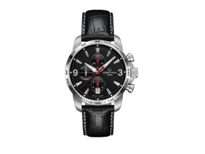 Certina hodinky C001.427.16.057.00