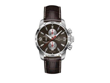 Certina hodinky C001.427.16.297.00