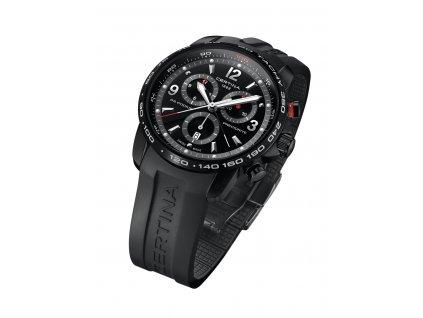 Certina hodinky C001.647.17.057.00