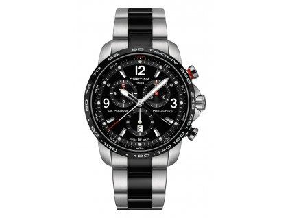Certina hodinky C001.647.22.057.00