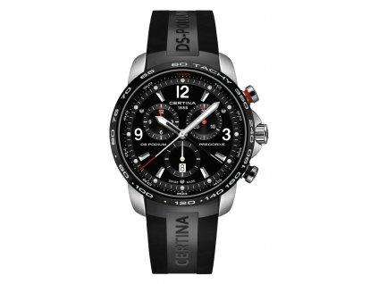 Certina hodinky C001.647.27.057.00