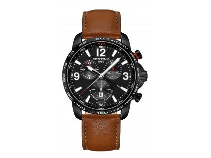 Certina hodinky C001.647.36.057.00