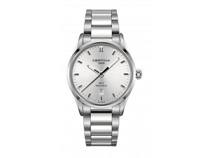 Certina hodinky C024.410.11.031.20