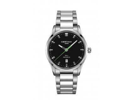 Certina hodinky C024.410.11.051.20