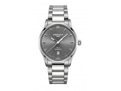 Certina hodinky C024.410.11.081.20