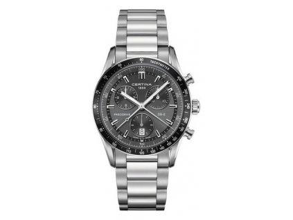 Certina hodinky C024.447.11.081.00