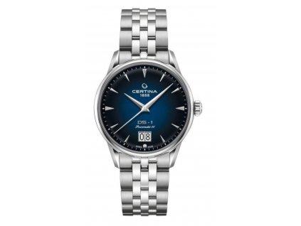Certina hodinky C029.426.11.041.00