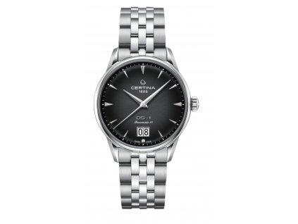 Certina hodinky C029.426.11.051.00