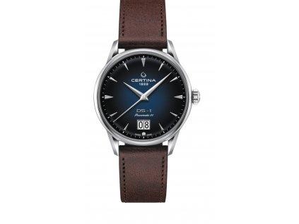 Certina hodinky C029.426.16.041.00
