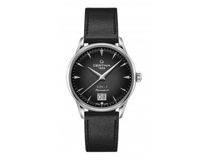 Certina hodinky C029.426.16.051.00
