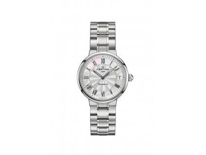 Certina hodinky C031.207.11.113.00