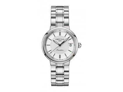 Certina hodinky C031.210.11.031.00