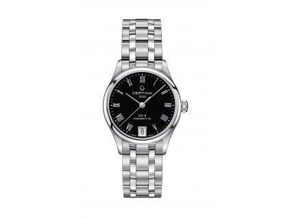 Certina hodinky C033.207.11.053.00