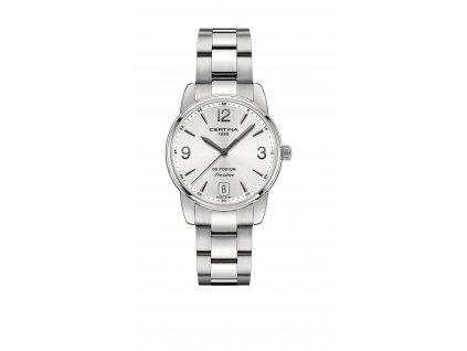 Certina hodinky C034.210.11.037.00