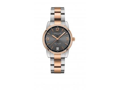 Certina hodinky C034.210.22.087.00