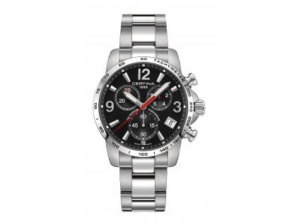 Certina hodinky C034.417.11.057.00