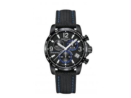 Certina hodinky C034.417.38.057.10