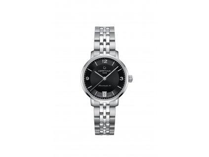 Certina hodinky C035.207.11.057.00