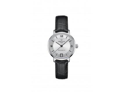 Certina hodinky C035.207.16.037.00