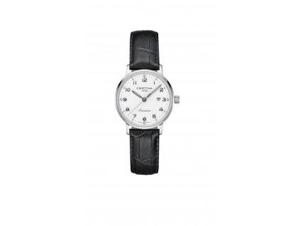 Certina hodinky C035.210.16.012.00