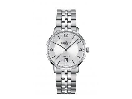 Certina hodinky C035.407.11.037.00