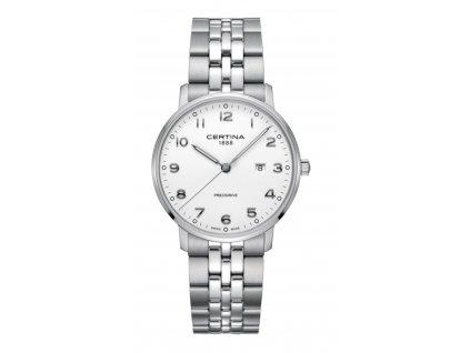 Certina hodinky C035.410.11.012.00