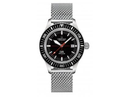 Certina hodinky C036.407.11.050.00