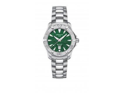 Certina hodinky C032.251.11.091.09