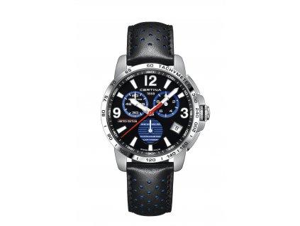 Certina hodinky C034.453.16.057.20
