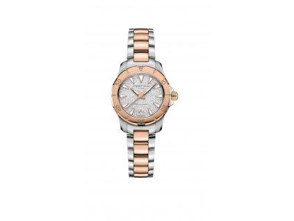 Certina hodinky C032.951.22.031.00