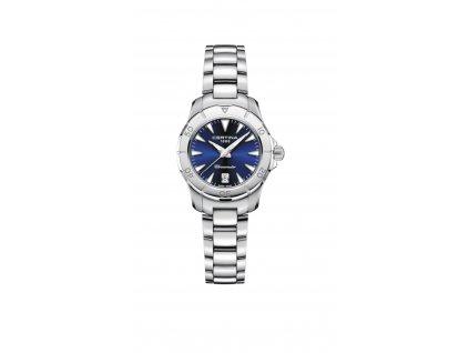 Certina hodinky C032.951.11.041.00