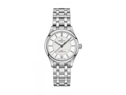 Certina hodinky C033.207.11.031.00