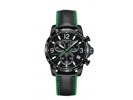 Certina hodinky C034.417.36.057.10
