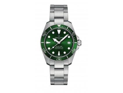Certina hodinky C032.807.11.091.00