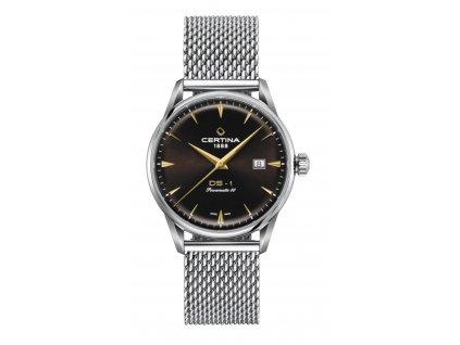 Certina hodinky C029.807.11.291.02