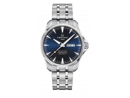 Certina hodinky C032.430.11.041.00